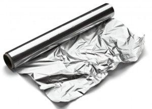 Alumínium - méregtelenítés | HappyWoman